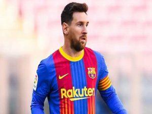 chuyển nhượng La Liga
